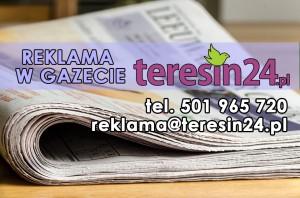 grafika gazeta