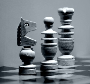 chess-584401_1280