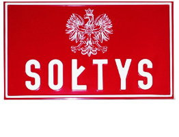 soltys1