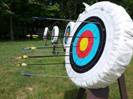 target-459833_1280