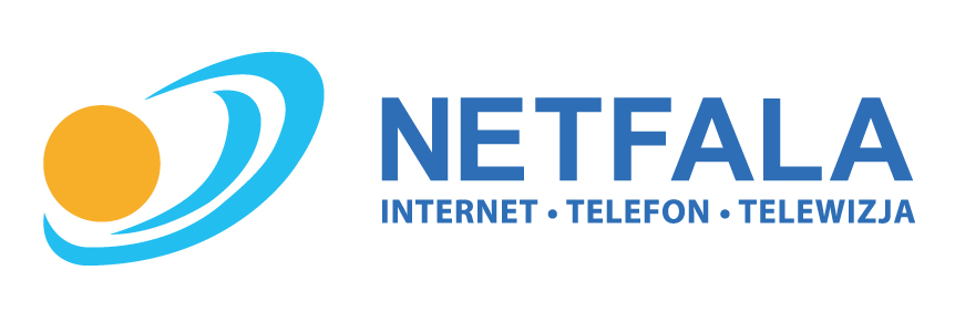 netfala_logo
