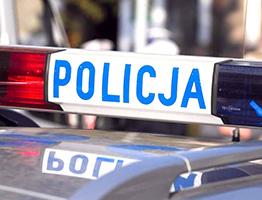 policja radiowówmini