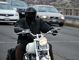 motorcycle-mini
