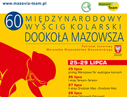 plakat_mazowsze_1.indd