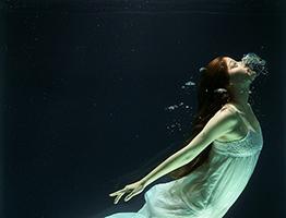 under-water-1819586_960_720 (1)