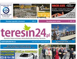 Teresin24-NR23gotowe-1