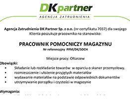 ogloszenie PPM Ołtarzew-mini