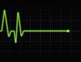 EKG-Flatline-300x225