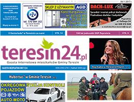 Teresin24-nr24-1mini