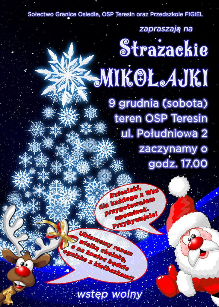 plakat A3 T24
