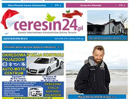 Teresin24-nr25gotowe-1mini