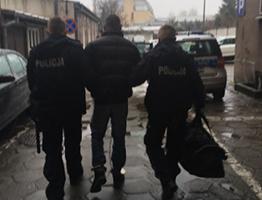 policja11mini
