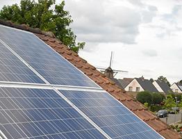 solar-panels-944006_960_720