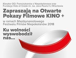 Niepokalanów_plakatA3film_Zaćma
