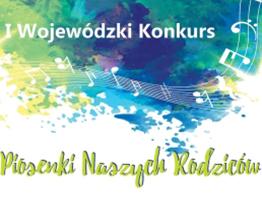konkurs_wokalny