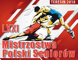 Miedzynarodowy Puchar Mazowsza 2017 wers2
