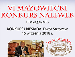 plakat_NALEWKI_2018_mini