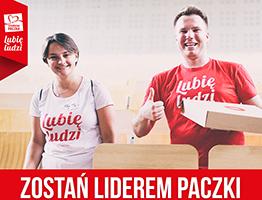 zostan_liderem_paczkimini