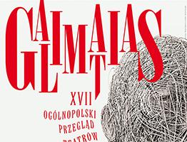 Galimatias 2018_ plakat_B1 wers2
