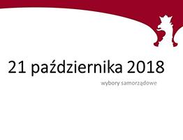 wybory-2018-101118mini