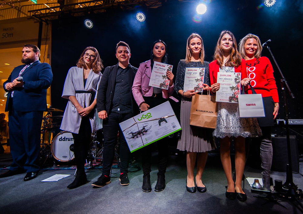 Voice of poland 2019 uczestnicy celebrity