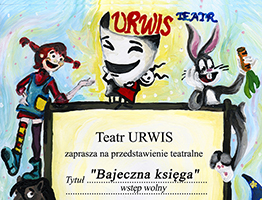 plakat wwwmini