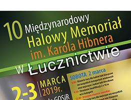 plakat_II_HMM_lucznictwo_2012