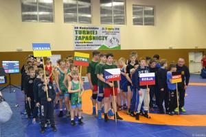 xiv-turniej-zapasniczy-puchar-mazowsza-2019-002