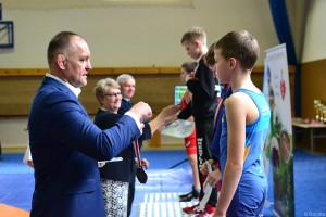 xiv-turniej-zapasniczy-puchar-mazowsza-2019-019