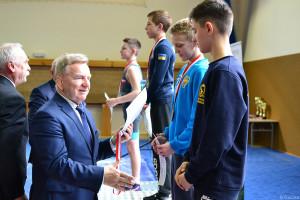 xiv-turniej-zapasniczy-puchar-mazowsza-2019-023