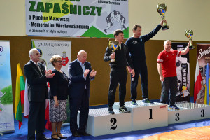 xiv-turniej-zapasniczy-puchar-mazowsza-2019-034