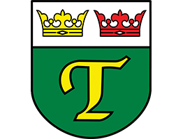 Herb Teresin