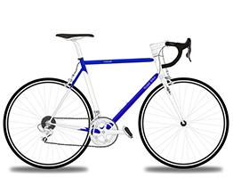 racing-bicycle-mini