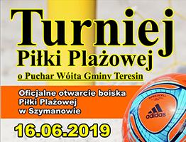 Pilka_plazowa_MINI