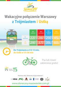 Reklama KM_sloneczny_a3_2019