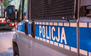 policja-swinoujscie