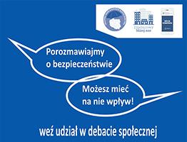 plakat DEBATY.cdr