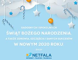 netfala-kartka-bn2019mini