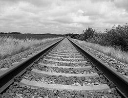 08_tory_railtrack_ubt
