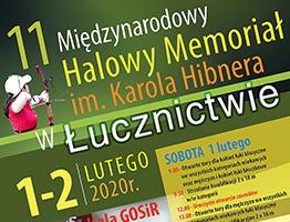 plakat_Memorial Hibnera_lucznictwo_2020