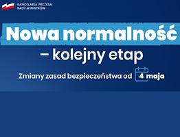 nowamini