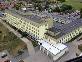 szpital-lotmini