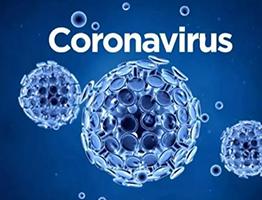 Coronavirusmini