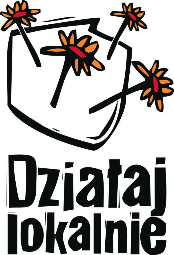 dzialaj_lokalnie_logo_cmyk-scaled-e1592830965254