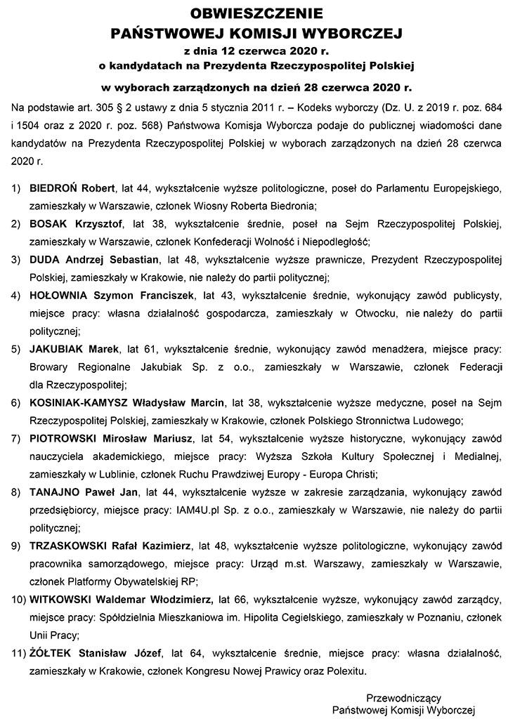 ZPOW-650-17/05