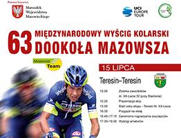 mazowsza mini