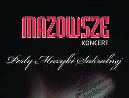 mazowsze_logo_mazowsze_serce_polski kopia