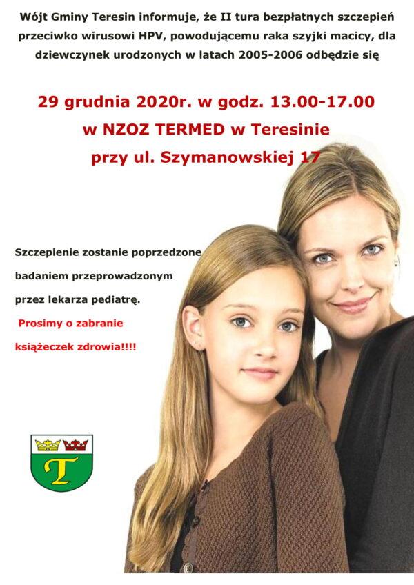 Plakat-szczepienia-III-tura-1-Mama-i-córka-zapraszają-do-udziału-w-programie-szczepień-przeciwko-HPV-e1608196645663