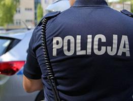 Policjamini