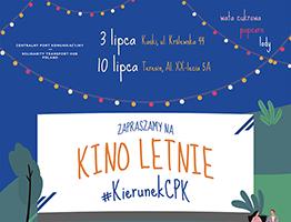 plakat_kino_letnie_CPKmini